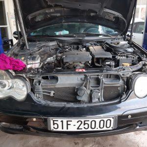 Sửa xe mercedes, Sửa xe Bmw, Sửa xe Audi, Sửa xe Lexus, Sửa xe Toyota, Sửa xe Honda, Sửa xe Mazda, Sửa xe Bugatti, Sửa xe Kia, Sửa xe Peugeot, Sửa xe Ford, Sửa xe Volkswagen, Sửa xe Porsche